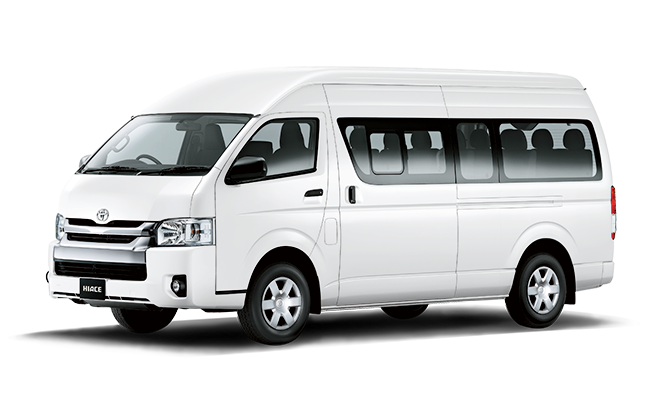 Airport Transfers and Rental Cars